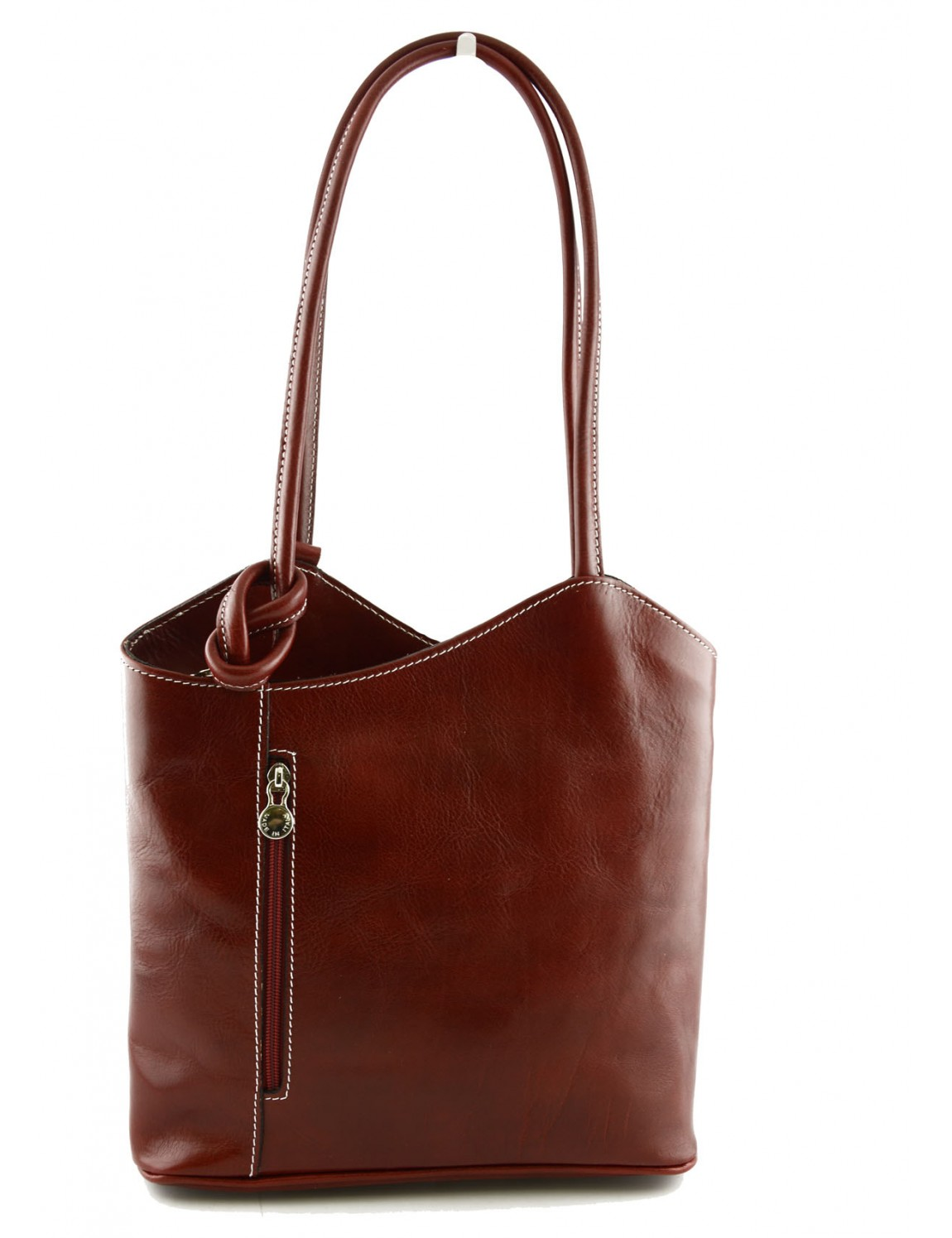 Find great deals on eBay for leather shoulder bags. Shop with confidence.