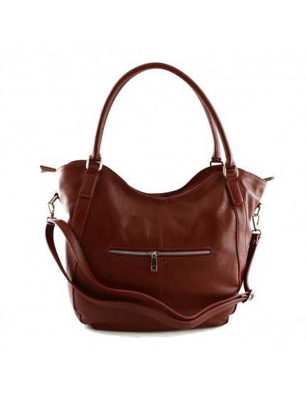 Borsa Donna in Vera Pelle - Betty