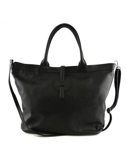 Echtes Leder Tasche für Damen - Maddi