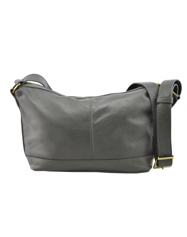 BAGS - Cross-body bags Maury nRvCoyXRjg