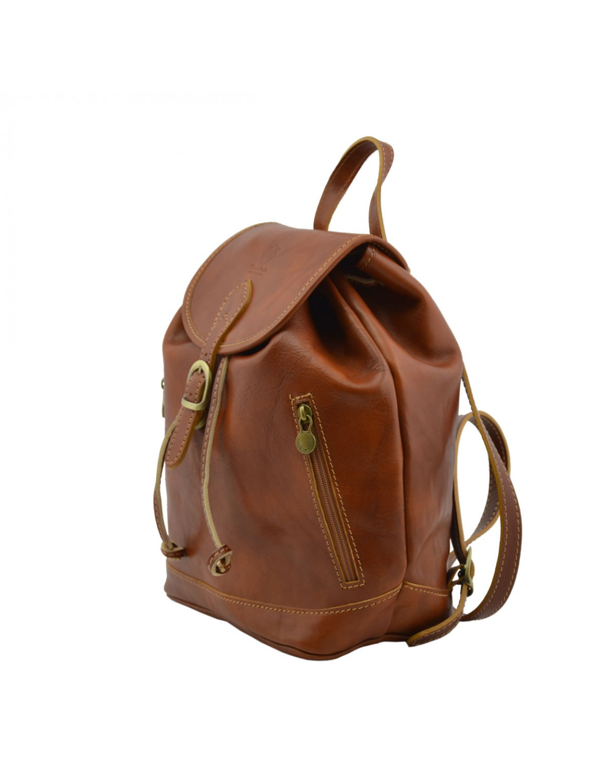 sac dos en cuir pour femme artume mod grand. Black Bedroom Furniture Sets. Home Design Ideas