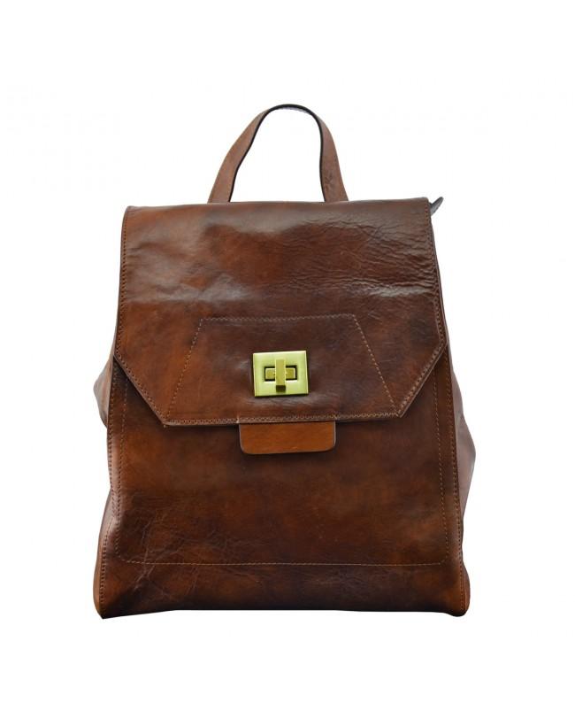Made in italy sac de sac à main pour femme en cuir véritable noir iT m1BVxcyMC