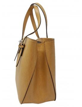 Shopper in Vera Pelle - Cordie